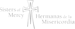 Sisters of Mercy Hermanas de la Misericordia